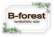 B-forest